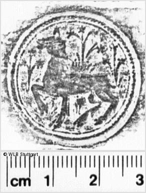 Image Description for https://www.wlb-stuttgart.de/kyriss/images/s0196315.jpg