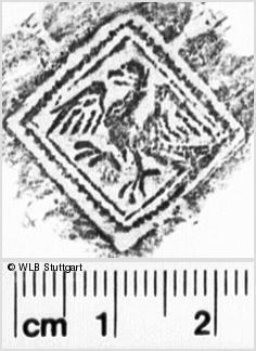 Image Description for https://www.wlb-stuttgart.de/kyriss/images/s0196316.jpg