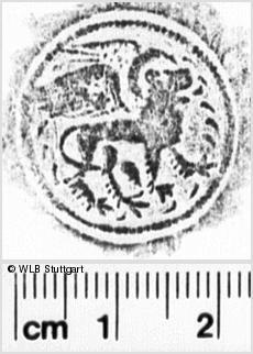 Image Description for https://www.wlb-stuttgart.de/kyriss/images/s0196319.jpg