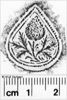 Image Description for https://www.wlb-stuttgart.de/kyriss/images/s0196322.jpg