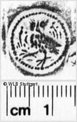 Image Description for https://www.wlb-stuttgart.de/kyriss/images/s0196324.jpg