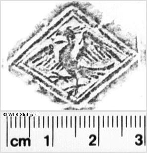 Image Description for https://www.wlb-stuttgart.de/kyriss/images/s0196434.jpg
