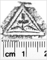 Image Description for https://www.wlb-stuttgart.de/kyriss/images/s0196437.jpg
