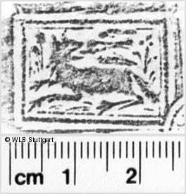 Image Description for https://www.wlb-stuttgart.de/kyriss/images/s0196438.jpg