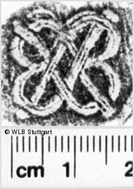 Image Description for https://www.wlb-stuttgart.de/kyriss/images/s0196602.jpg