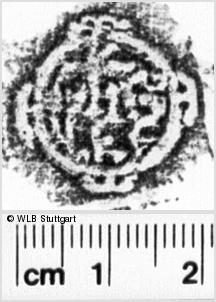 Image Description for https://www.wlb-stuttgart.de/kyriss/images/s0196603.jpg