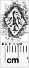 Image Description for https://www.wlb-stuttgart.de/kyriss/images/s0196607.jpg