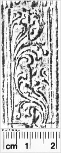 Image Description for https://www.wlb-stuttgart.de/kyriss/images/s0196707.jpg