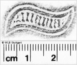 Image Description for https://www.wlb-stuttgart.de/kyriss/images/s0200303.jpg