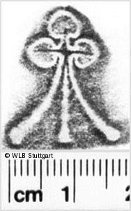 Image Description for https://www.wlb-stuttgart.de/kyriss/images/s0200306.jpg