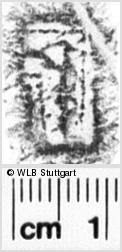 Image Description for https://www.wlb-stuttgart.de/kyriss/images/s0200310.jpg