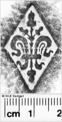 Image Description for https://www.wlb-stuttgart.de/kyriss/images/s0200501.jpg