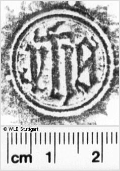 Image Description for https://www.wlb-stuttgart.de/kyriss/images/s0200505.jpg