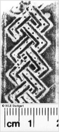 Image Description for https://www.wlb-stuttgart.de/kyriss/images/s0200507.jpg