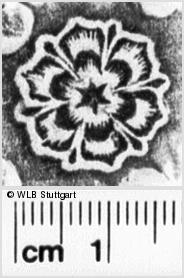 Image Description for https://www.wlb-stuttgart.de/kyriss/images/s0200522.jpg