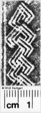 Image Description for https://www.wlb-stuttgart.de/kyriss/images/s0200523.jpg