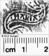 Image Description for https://www.wlb-stuttgart.de/kyriss/images/s0200627.jpg