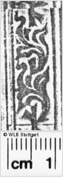 Image Description for https://www.wlb-stuttgart.de/kyriss/images/s0200645.jpg