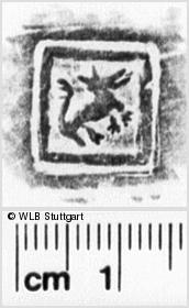 Image Description for https://www.wlb-stuttgart.de/kyriss/images/s0200653.jpg