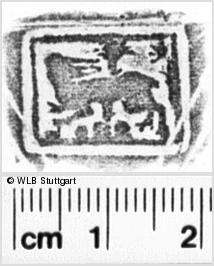 Image Description for https://www.wlb-stuttgart.de/kyriss/images/s0200708.jpg