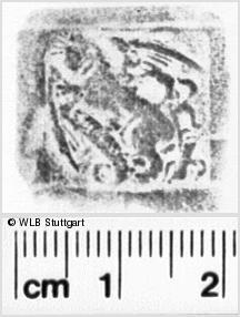 Image Description for https://www.wlb-stuttgart.de/kyriss/images/s0200711.jpg