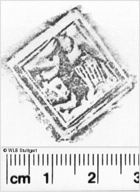 Image Description for https://www.wlb-stuttgart.de/kyriss/images/s0200714.jpg