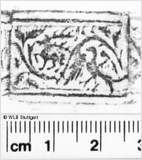 Image Description for https://www.wlb-stuttgart.de/kyriss/images/s0200724.jpg