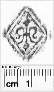 Image Description for https://www.wlb-stuttgart.de/kyriss/images/s0200725.jpg