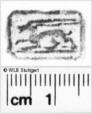 Image Description for https://www.wlb-stuttgart.de/kyriss/images/s0200826.jpg