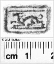Image Description for https://www.wlb-stuttgart.de/kyriss/images/s0200827.jpg