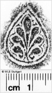 Image Description for https://www.wlb-stuttgart.de/kyriss/images/s0201103.jpg