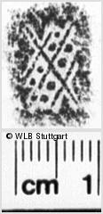 Image Description for https://www.wlb-stuttgart.de/kyriss/images/s0201213.jpg