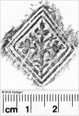 Image Description for https://www.wlb-stuttgart.de/kyriss/images/s0201301.jpg
