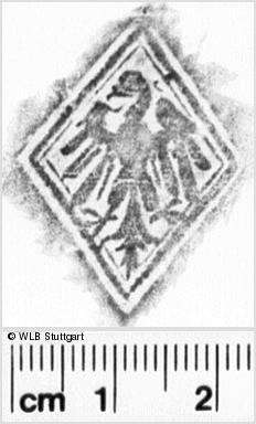 Image Description for https://www.wlb-stuttgart.de/kyriss/images/s0201305.jpg