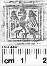 Image Description for https://www.wlb-stuttgart.de/kyriss/images/s0201306.jpg
