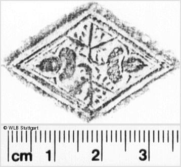 Image Description for https://www.wlb-stuttgart.de/kyriss/images/s0201501.jpg