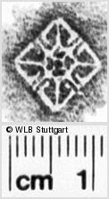 Image Description for https://www.wlb-stuttgart.de/kyriss/images/s0201602.jpg