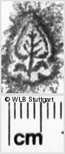 Image Description for https://www.wlb-stuttgart.de/kyriss/images/s0201715.jpg