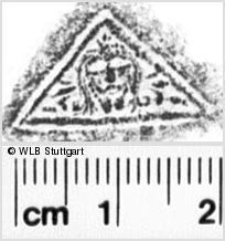 Image Description for https://www.wlb-stuttgart.de/kyriss/images/s0202207.jpg