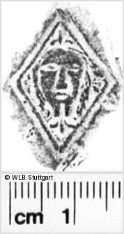 Image Description for https://www.wlb-stuttgart.de/kyriss/images/s0202211.jpg