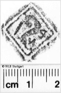 Image Description for https://www.wlb-stuttgart.de/kyriss/images/s0202301.jpg