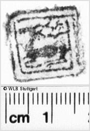 Image Description for https://www.wlb-stuttgart.de/kyriss/images/s0202302.jpg
