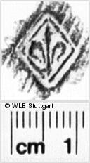 Image Description for https://www.wlb-stuttgart.de/kyriss/images/s0202405.jpg
