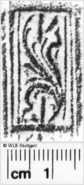 Image Description for https://www.wlb-stuttgart.de/kyriss/images/s0202406.jpg