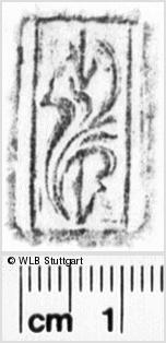 Image Description for https://www.wlb-stuttgart.de/kyriss/images/s0202603.jpg