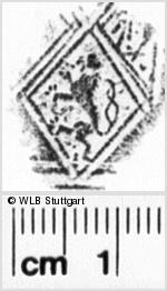 Image Description for https://www.wlb-stuttgart.de/kyriss/images/s0202703.jpg