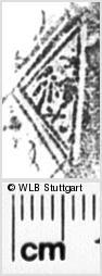 Image Description for https://www.wlb-stuttgart.de/kyriss/images/s0202709.jpg