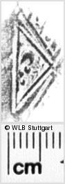 Image Description for https://www.wlb-stuttgart.de/kyriss/images/s0202710.jpg