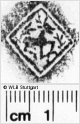 Image Description for https://www.wlb-stuttgart.de/kyriss/images/s0202802.jpg
