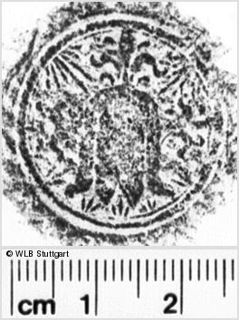 Image Description for https://www.wlb-stuttgart.de/kyriss/images/s0202808.jpg